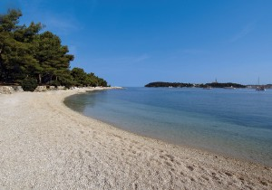 Enjoy the Climate and Beaches in Rovinj, Croatia to Achieve that Sun Kissed Skin